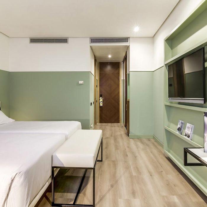 Boutique Hotels Valencia